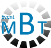 MBT for Event-B Logo Large.png