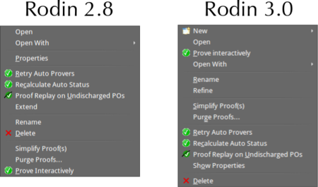 Rodin Root Commands.png